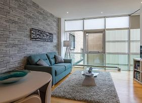 Beautiful Apartment In The Heart Of The City photos Exterior