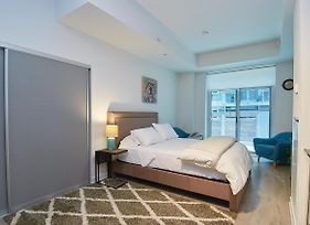 Modern Collection By Royal Stays - Studio Apartment photos Exterior