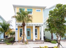 3063 Key Lime Loop photos Exterior