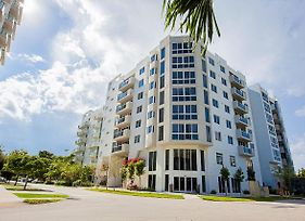Stay Alfred Brickell photos Exterior