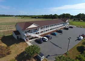 Shore Stay Suites photos Exterior