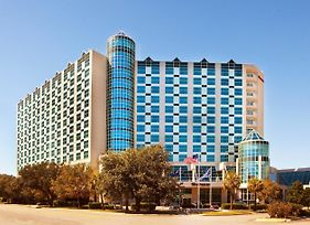 Sheraton Myrtle Beach photos Exterior