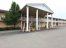 Americas Best Value Inn Austinburg photos Exterior