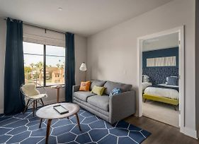 Chic 2Br In Luxe Building #3056 By Wanderjaunt photos Exterior