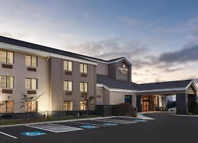 Country Inn & Suites By Radisson, Erie, Pa photos Exterior