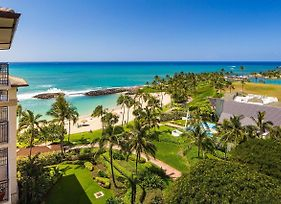 Beach Villas At Ko Olina By Love Hawaii Villas photos Exterior