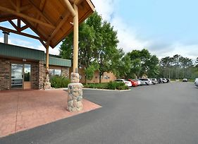 Best Western Bemidji photos Exterior