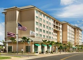 Embassy Suites By Hilton Oahu Kapolei photos Exterior