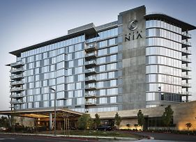 Hotel Nia, Autograph Collection photos Exterior