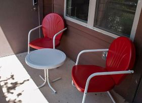 1Br South Congress Apt #2103 | Pool By Wanderjaunt photos Exterior