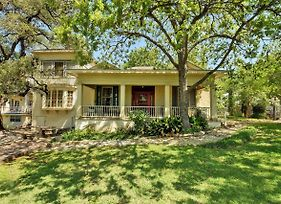 Austin Home 1900 photos Exterior