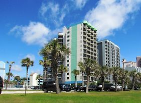 Meridian Plaza By Palmetto Vacations photos Exterior