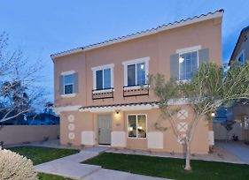 Some Kind Of Wonderful 3 Bedroom By Casago photos Exterior