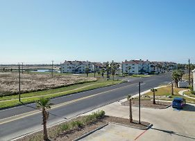 Pathway To The Sea T808 photos Exterior