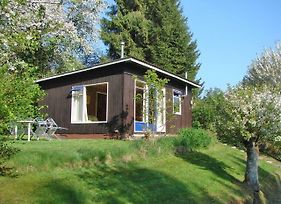 Holiday Home Hondsbierg.2 photos Exterior