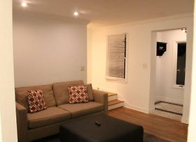 Midtown 842 By Homecomfortstay photos Exterior