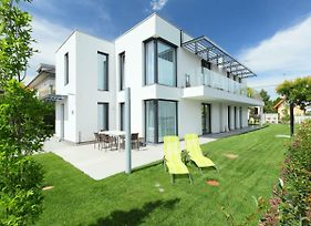 Holiday Home Balaton 27 photos Exterior