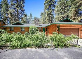 Mountain Air 1547 By Big Bear Vacations photos Exterior