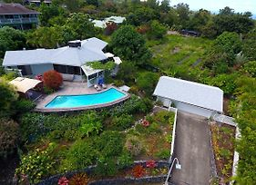 Dragonfly House - 3 Bedroom Home With Private Pool photos Exterior