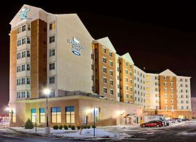 Homewood Suites By Hilton East Rutherford - Meadowlands, Nj photos Exterior