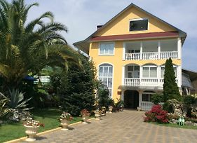Orion Guest House photos Exterior