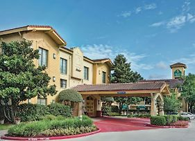 La Quinta Inn By Wyndham - The Woodlands North photos Exterior