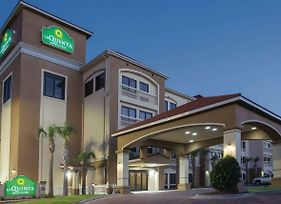 La Quinta Inn & Suites Ft. Walton Beach photos Exterior