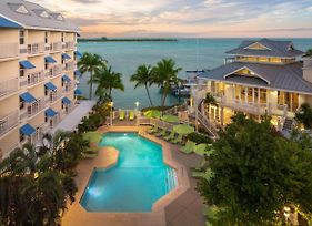 Hyatt Centric Key West Resort And Spa photos Exterior