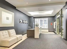 Micasa Suites - Stylish Condo By Eaton Centre And Yorkville photos Exterior