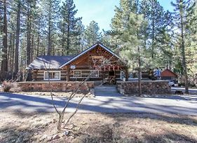 Bravo Big Bear Lodge One photos Exterior
