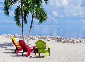 3Br Oceanfront Oasis W Kayaks & Paddle Boards 3 Bedroom Home photos Exterior