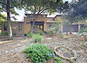 507 Academy Dr Home photos Exterior