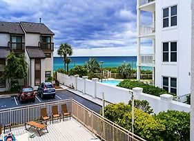 Dune Villas 8 B 347242 By Redawning photos Exterior