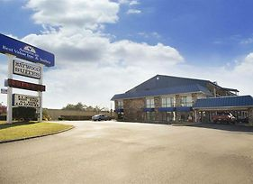 Daybreak Suites Extended Stay Dothan photos Exterior