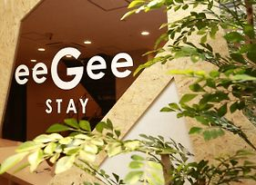 Eegee Stay Omiya photos Exterior