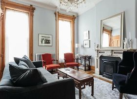 3Rd Place By Onefinestay photos Exterior