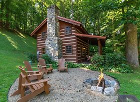 The Cove At Country Acres photos Exterior
