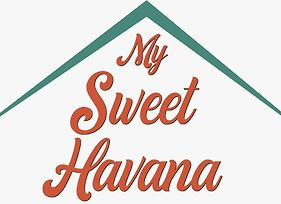 My Sweet Havana photos Exterior