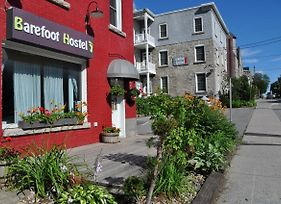 Barefoot Hostel - Caters To Women photos Exterior