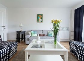 Oldtown 3 Bedrooms Low Price For 10 Days Min Stay photos Exterior