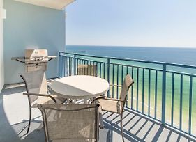 Sterling Breeze 2105 By Realjoy Vacations photos Exterior