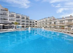 Palmanova Suites By Trh (Adults Only) photos Exterior