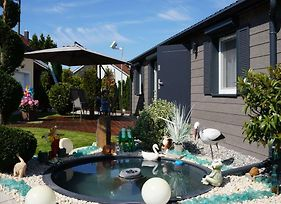 Bodensee Holiday Home Tettnang Walchesreute photos Exterior