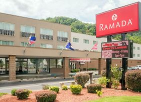 Ramada Paintsville Hotel And Conference Center photos Exterior