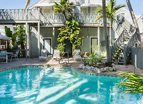 The Cabana Inn Key West - Adult Exclusive photos Exterior