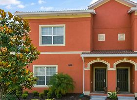 Princess Palms photos Exterior