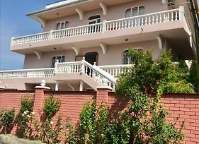 Ararat Guest House photos Exterior