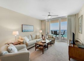 2B/2 Bath With Bonus Room Master Bedroom And Living Room Face The Gulf! photos Exterior