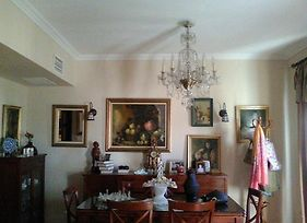 House With 3 Bedrooms In Sevilla, With Wonderful City View And Wifi photos Exterior