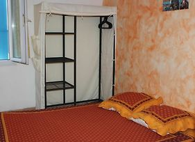 House With 3 Bedrooms In Saintes-Maries-De-La-Mer, With Furnished Terr photos Exterior